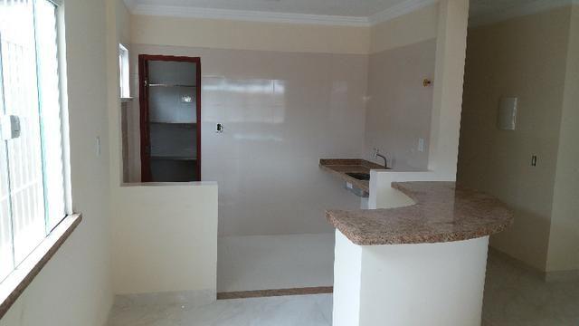 Casa com três suites em Parnaiba (PI) - Foto 2