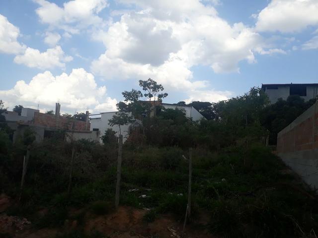 Lote 360m2 - Bairro Tupã - Foto 6