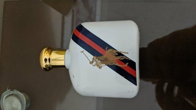 Perfumes originais importados leia - Foto 3