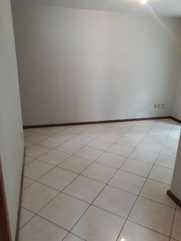 Apartamento em Olaria - Venda - Foto 8