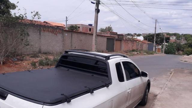 Lote à venda 300 mts - Bairro Bela Vista II