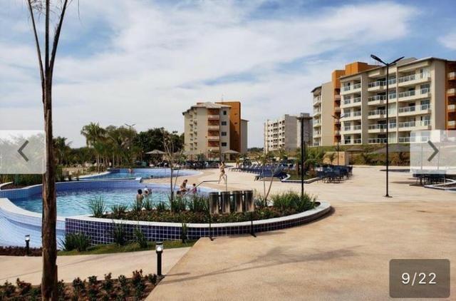 Vendo Cota Imobiliaria - Foto 8