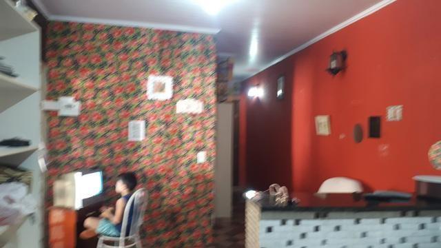VendaUrgente,Naoaceitotroca,naoecondominio - Foto 4
