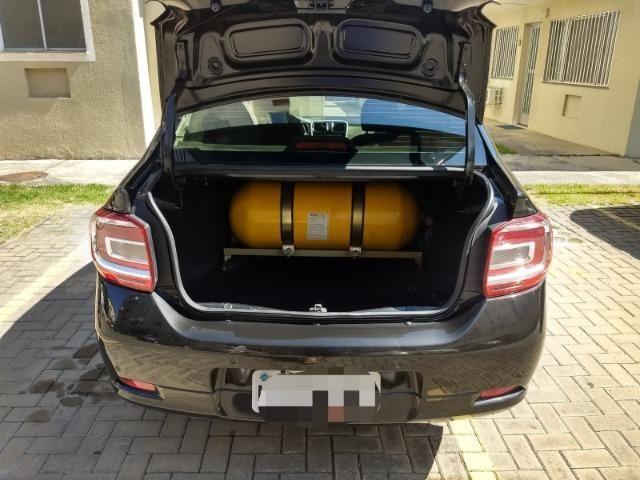 Venda Renault Logan - Foto 8