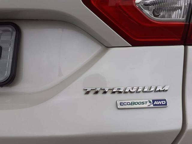 Ford Fusion Titanium/ Negócio com chácara - Foto 7