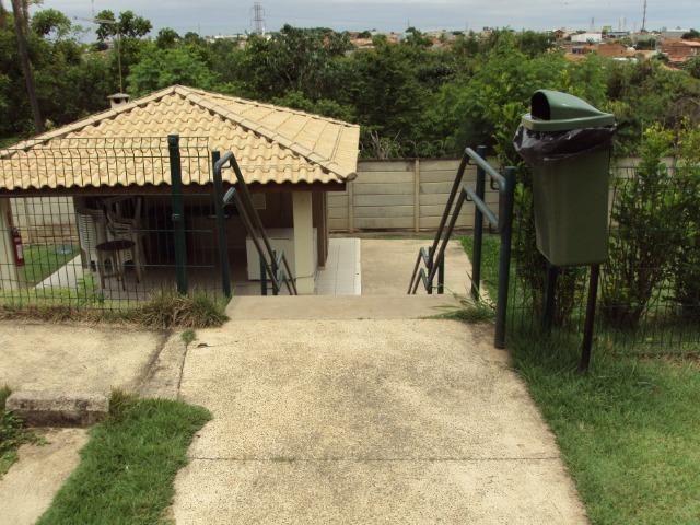 Vendo Apartamento Condomínio Vila Matão - Foto 7