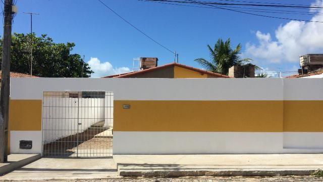 Alugo casa Conjunto parque das Dunas, ZN, Natal/RN