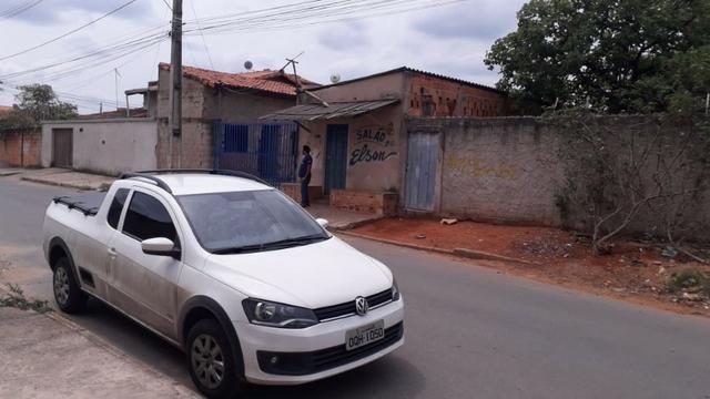 Lote à venda 300 mts - Bairro Bela Vista II - Foto 2