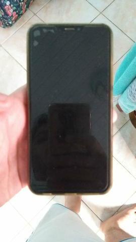 Zenfone 5z 1000,00 - Foto 3