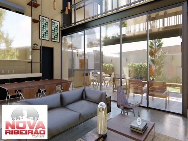 Casa de condomínio à venda com 4 dormitórios cod:CA2348 - Foto 3