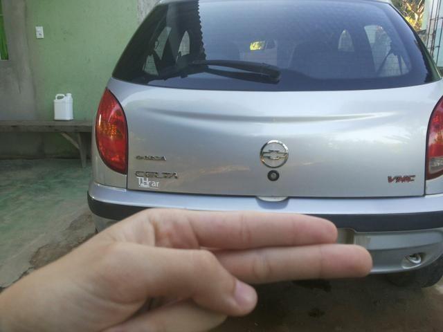 Vendo Celta 03/03 - Foto 2