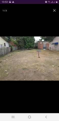 Vendo este terreno na Sobral - Foto 2