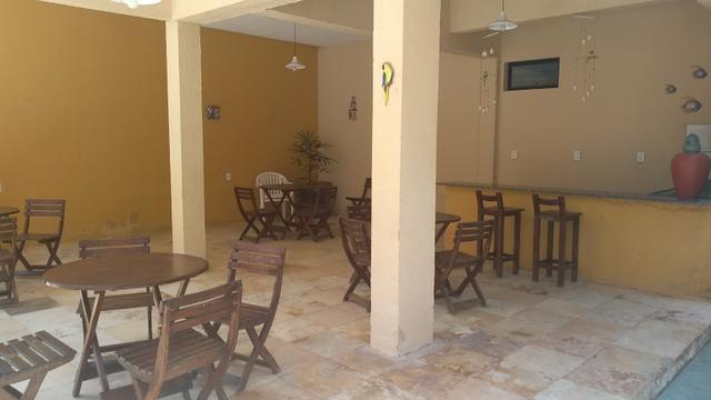 Alugo apartamento mobiliado próx ao líny no Icaraí - Foto 15