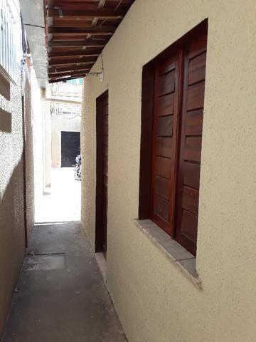 Quarto no centro de Pacajus - Foto 4