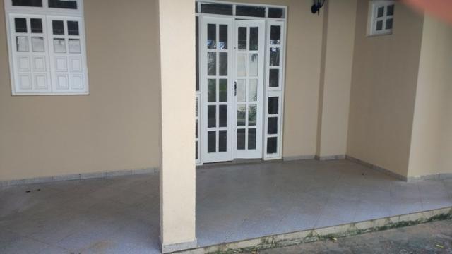 Aluguel casa 3 quartos - Foto 8