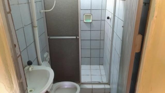 Casa para aluguel em samartim - Foto 6