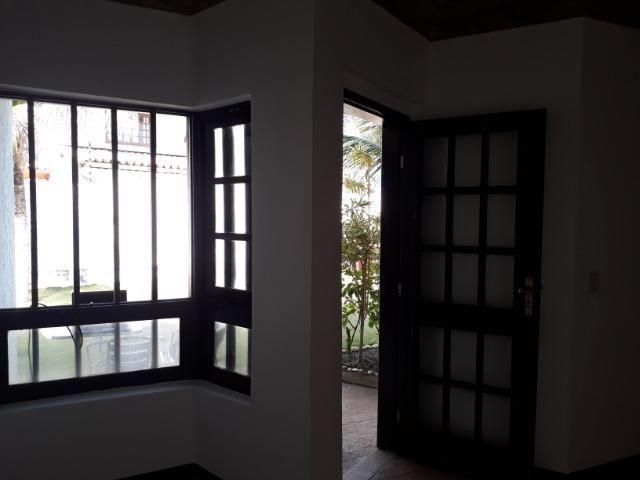 Casa na Praia do Flamengo, 2 suítes - Foto 17
