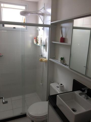 Apartamento 3 quartos com área externa - Foto 13