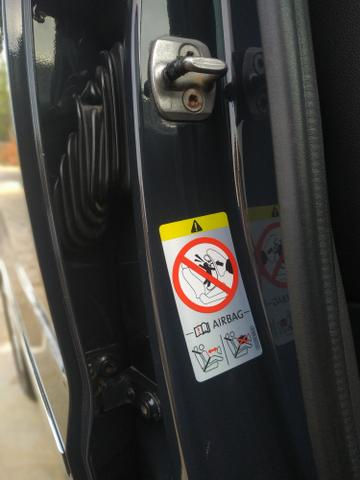 Fox 1.6. 14/14. ja com airbag e abs (50 mil km) - Foto 17