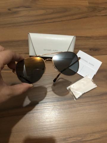 Óculos feminino Michael Kors - Original - Foto 3