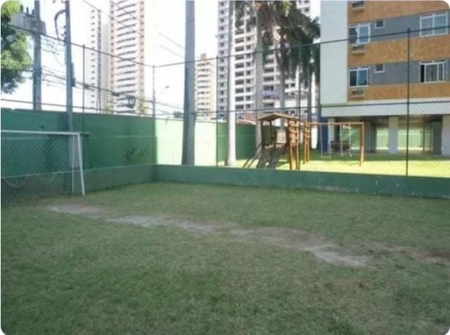 Excelente apartamento em Fortaleza/CE - Foto 19