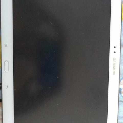 Tablet Original da Samsung - Foto 3