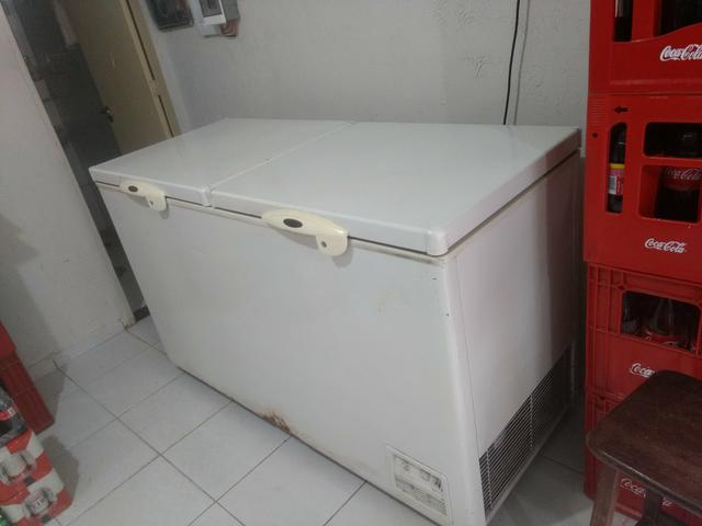 Freezer expositoras - Foto 5