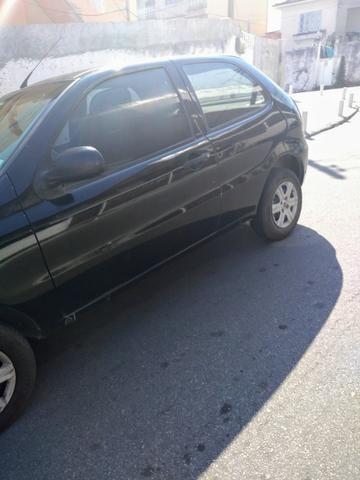 Fiat Palio Economy R$ 16,500,00 - Foto 5