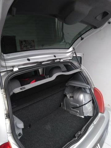 Vendo Clio Hatch - Foto 2