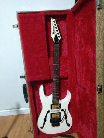 Guitarra Ibanez PGM 30 Paul Gilbert - Foto 3