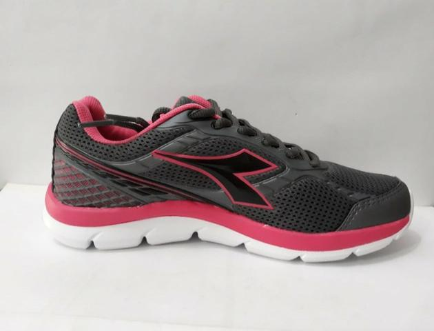 Tênis Nike e Olympikus - Foto 4