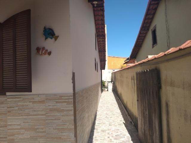 Casa de praia em Cordeirinho, Maricá-RJ - Foto 5