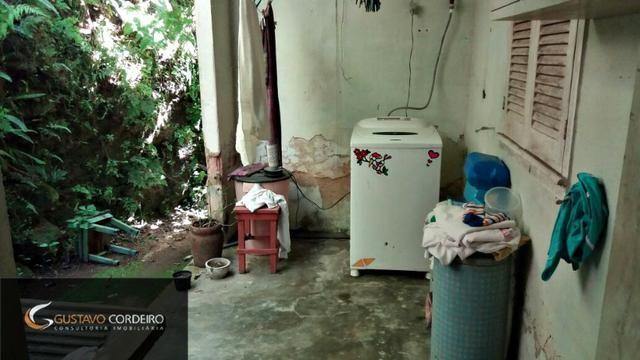 Casa com 3 dormitórios à venda, por R$ 195.000 Quarteirão Ingelhein - Petrópolis/RJ - Foto 16
