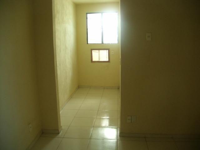 Sobrado com 2 quartos no bairro: Piam - Belford roxo - Foto 8