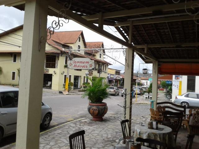 Excelente ponto comercial no turístico pólo moveleiro de Gravatá, excelente localização! - Foto 5
