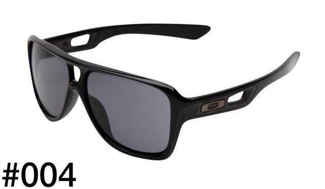 Óculos Oakley Dispatch 2 Preto - Bijouterias, relógios e acessórios ... ab24d7ae33