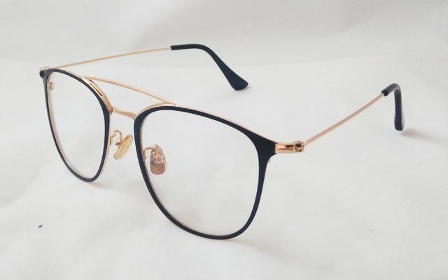 621b1492ac070 Óculos Atacado Kit C 20 Pçs Armação Unissex Ref  Cb041 - Bijouterias ...