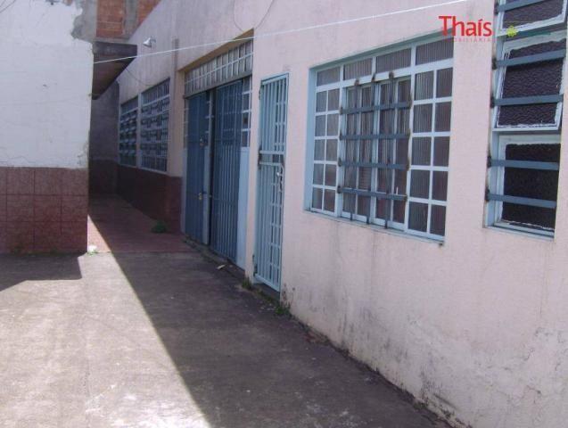 Sig - taguatinga - pr0030
