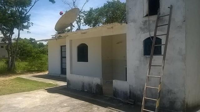 Bon: Cod 2022 Chacará na Barreira - Saquarema - Foto 15