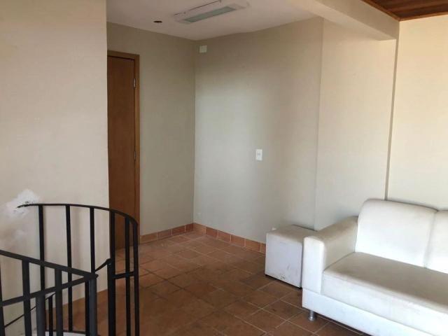 Apartamento à venda com 2 dormitórios em Casa verde, São paulo cod:170-IM380863 - Foto 3