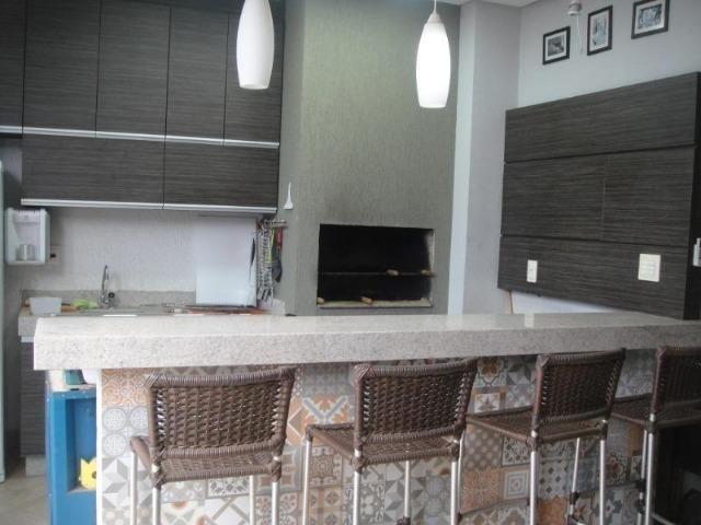 Linda Casa em Vicente Pires com 3 quartos! - Foto 8