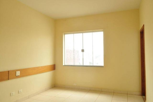 Salas comerciais à venda, 310 m² por r$ 500.000 - centro - presidente prudente/sp - Foto 12