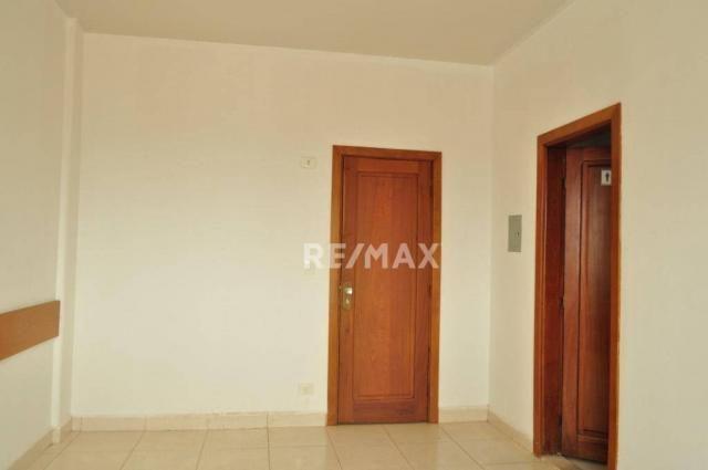 Salas comerciais à venda, 310 m² por r$ 500.000 - centro - presidente prudente/sp - Foto 16