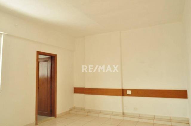 Salas comerciais à venda, 310 m² por r$ 500.000 - centro - presidente prudente/sp - Foto 3