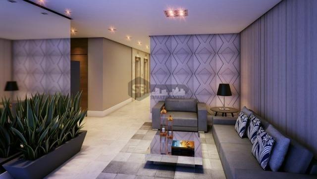 Apartamento no Balneário Estreito - Foto 11