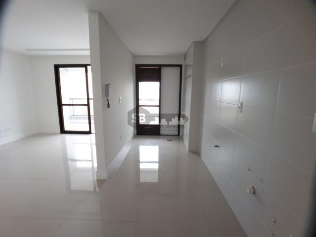Apartamento no Balneário Estreito - Foto 5
