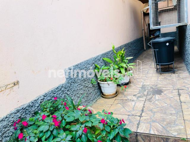 Casa à venda com 5 dormitórios em Camargos, Belo horizonte cod:715938 - Foto 20