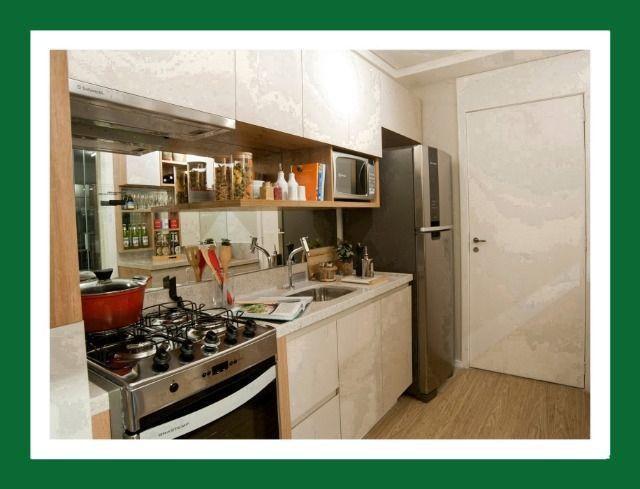 Cod.04050604 Apartamento na Vila Romana - Foto 7