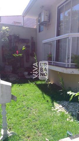 Viva Urbano Imóveis - Casa na Morada da Colina - CA00204 - Foto 4