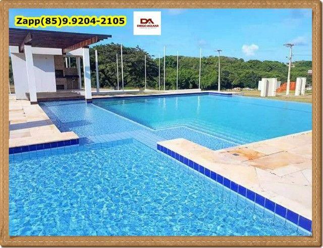 Loteamento em Caponga- Cascavel- Invista e ligue %@#%